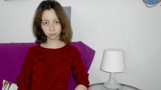 Ignasiana
