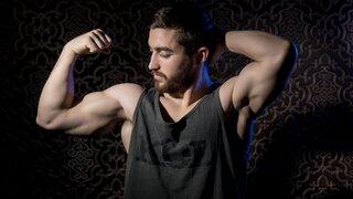 MuscleLion