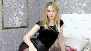 AlinaBarrera